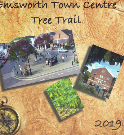Emsworth Tree Trail